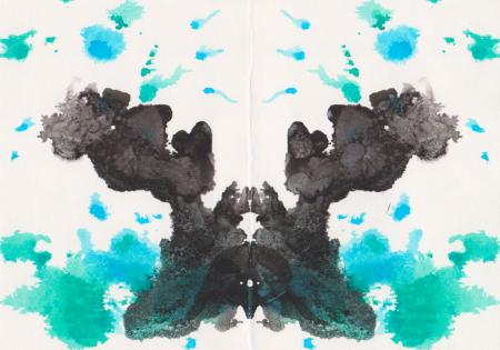 "Inktober #12 - ""whale"""
